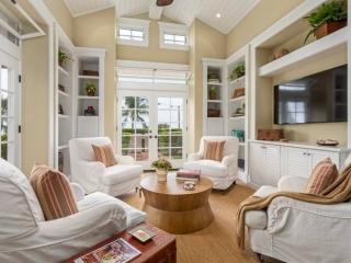 Keahou Project_Living Room