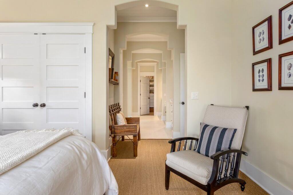 Keauhou Project Bedroom_3