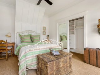 Keauhou Project Guest Bedroom_1