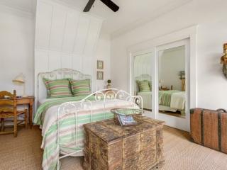 Keauhou Project Guest Bedroom_2