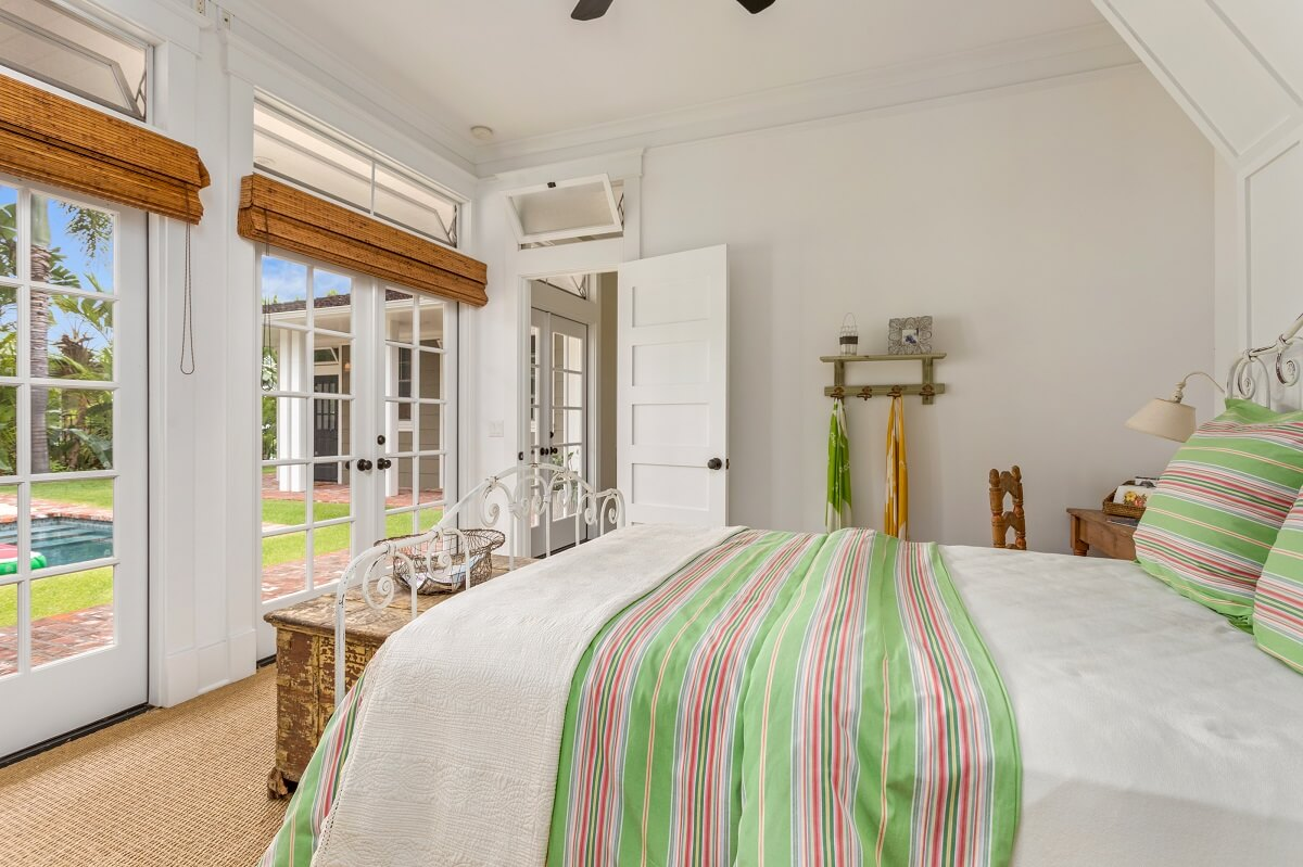 Keauhou Project Guest Bedroom_3