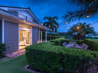 Keauhou Project Outdoor dining_2