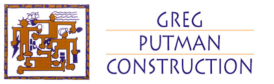 Greg Putman Construction | Kona, Hawaii General Contractor