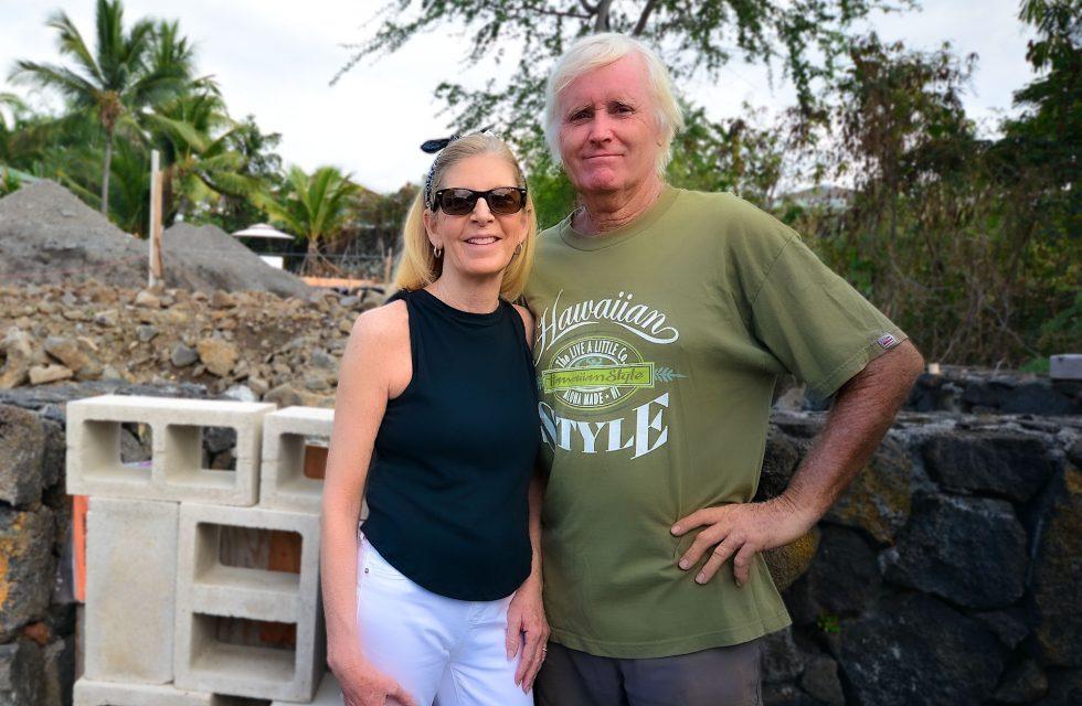 Greg&Nancy-1
